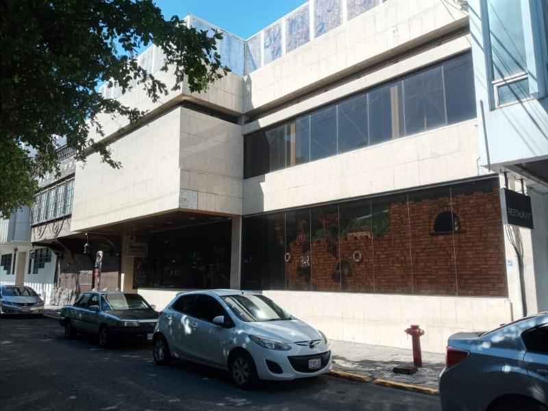 Kingston & St. Andrew, New Kingston, Kingston 5 image - 1