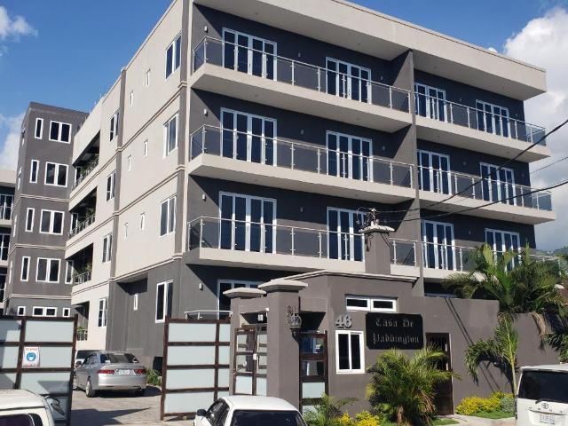 Kingston & St. Andrew, Kingston 6 image - 33
