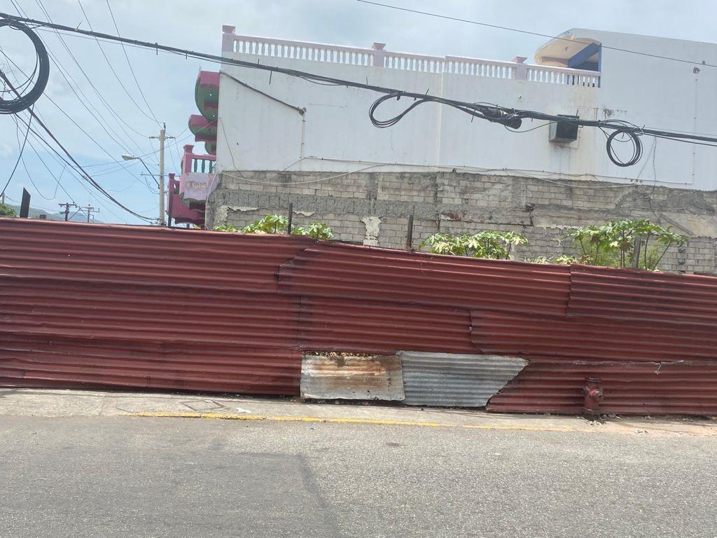 Kingston & St. Andrew, Kingston 4 image - 6