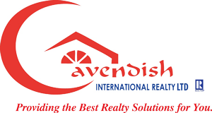 Cavendish International Realty Limited
