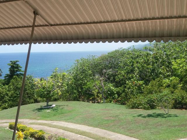 St. Mary, Port Maria image - 10