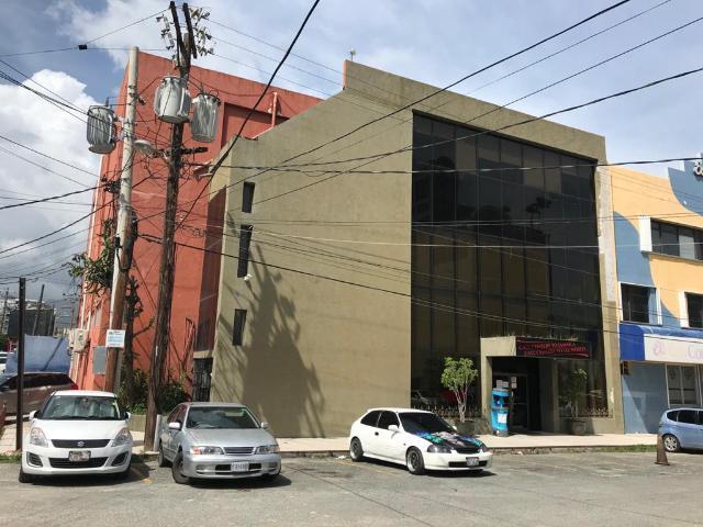 Kingston & St. Andrew, Kingston 5 image - 5