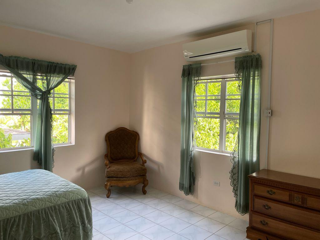 RE/MAX real estate, Jamaica, Lucea, PEDRO Hanover Lucea