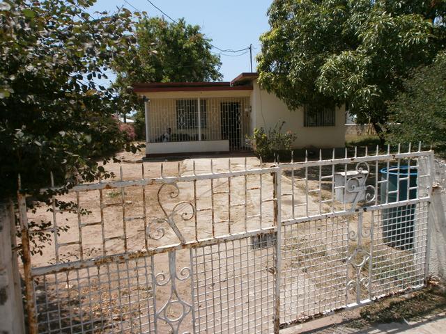 Strange Keller Williams Jamaica Property Details Download Free Architecture Designs Intelgarnamadebymaigaardcom