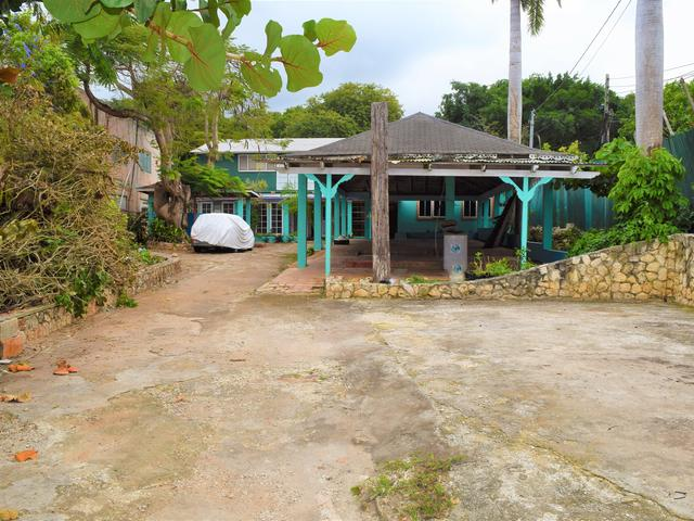 St. James, Montego Bay image - 14