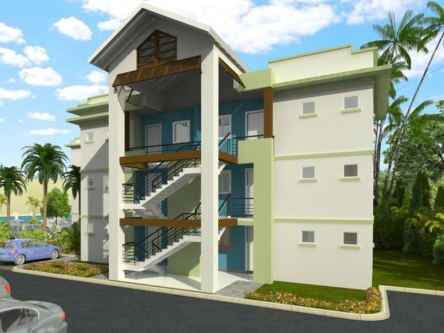 Kingston & St. Andrew, Kingston 8 image - 8