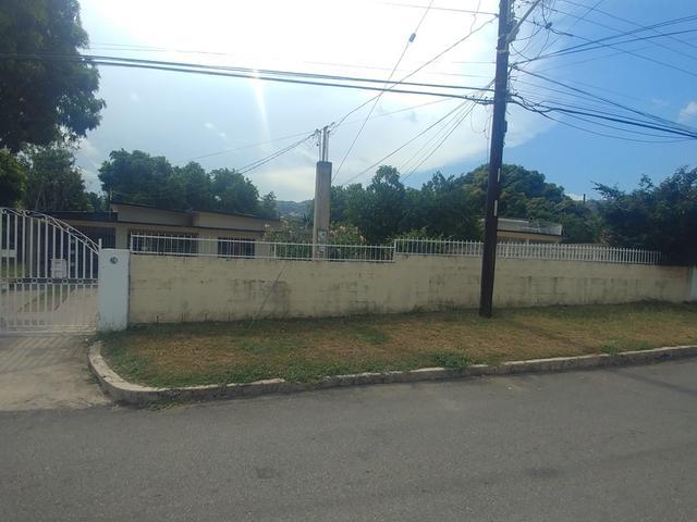 Kingston & St. Andrew, Kingston 19 image - 10