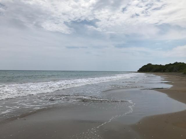 St. Elizabeth, Treasure Beach image - 0