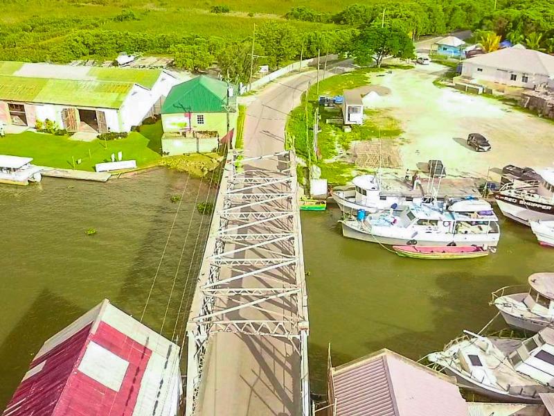 St. Elizabeth, Black River Town, Black River image - 16
