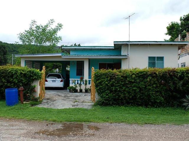 Millennium Properties Sales House For Sale Jmd 12000000