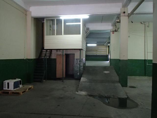 Kingston & St. Andrew, Kingston 13 image - 7