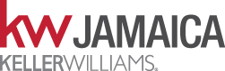 Keller Williams Jamaica
