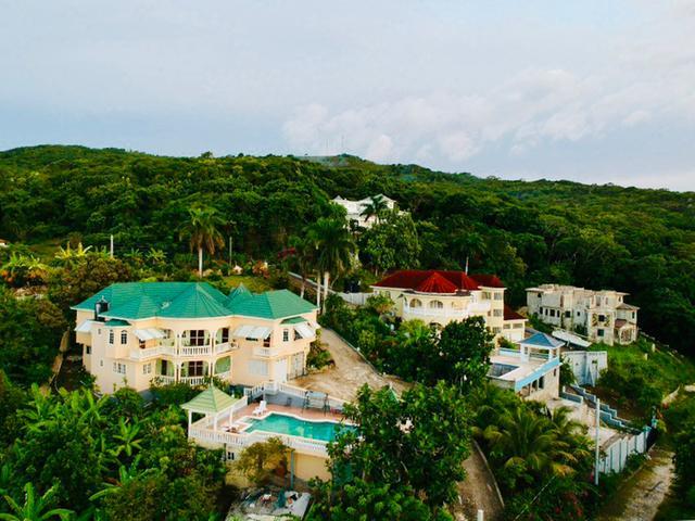 St. James, Montego Bay image - 54