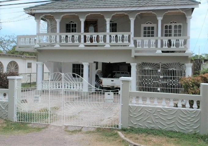 properties-5