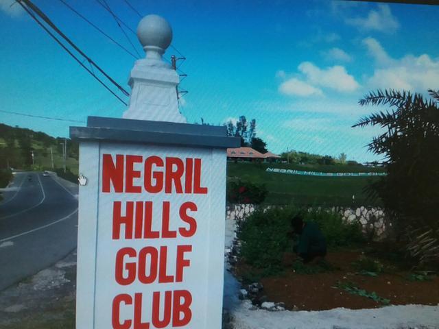 Westmoreland, Negril image - 23