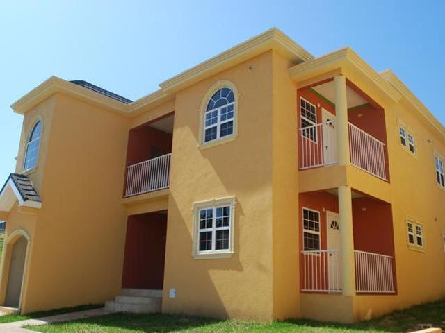 2 Bedroom Apartment For Rent In Mandeville Manchester Jamaica Mls 16931