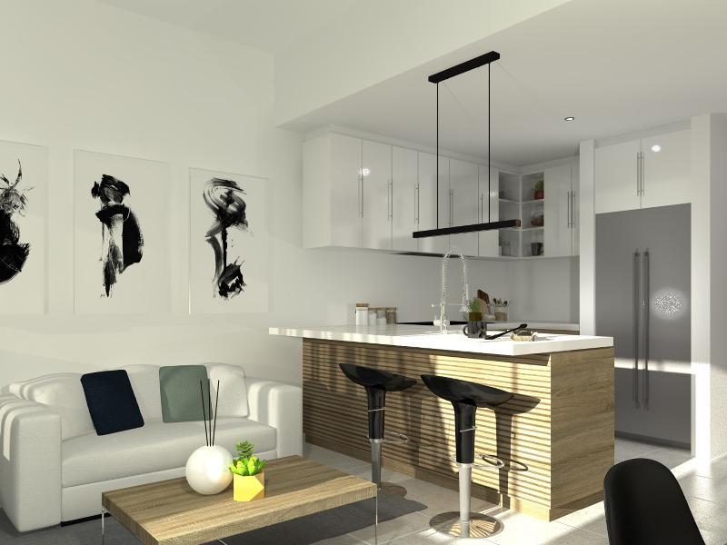 RE/MAX real estate, Jamaica, Mandeville, Bloomfield Manchester Mandeville
