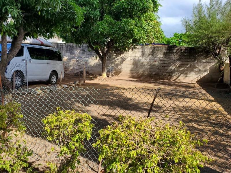 Kingston & St. Andrew, Cassia Park community , Kingston 10 image - 4