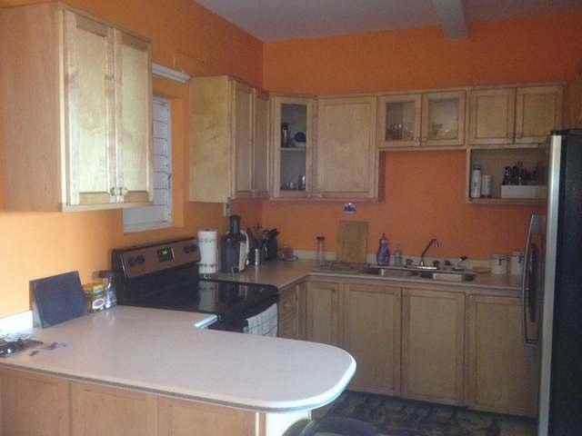 2 Bedroom Apartment For Sale In Kingston 5 Kingston St Andrew Jamaica Mls 8958