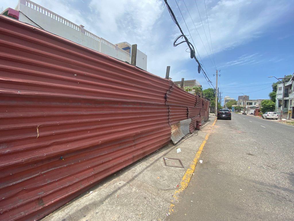 Kingston & St. Andrew, Kingston 4 image - 15
