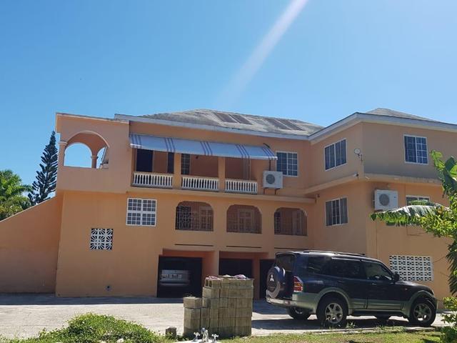 St. James, Montego Bay image - 49
