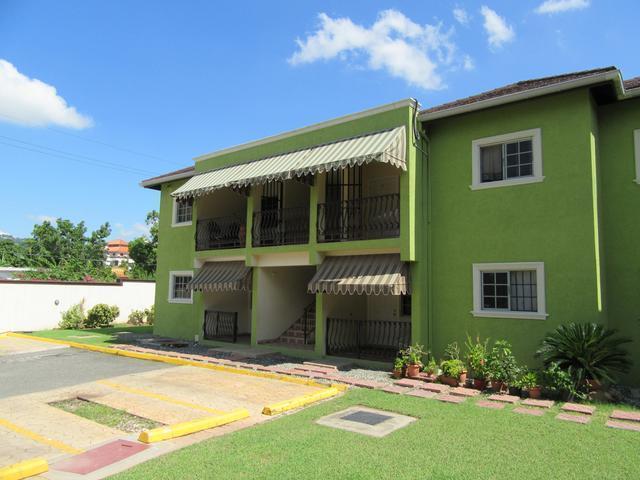 Kingston & St. Andrew, Kingston 8 image - 13