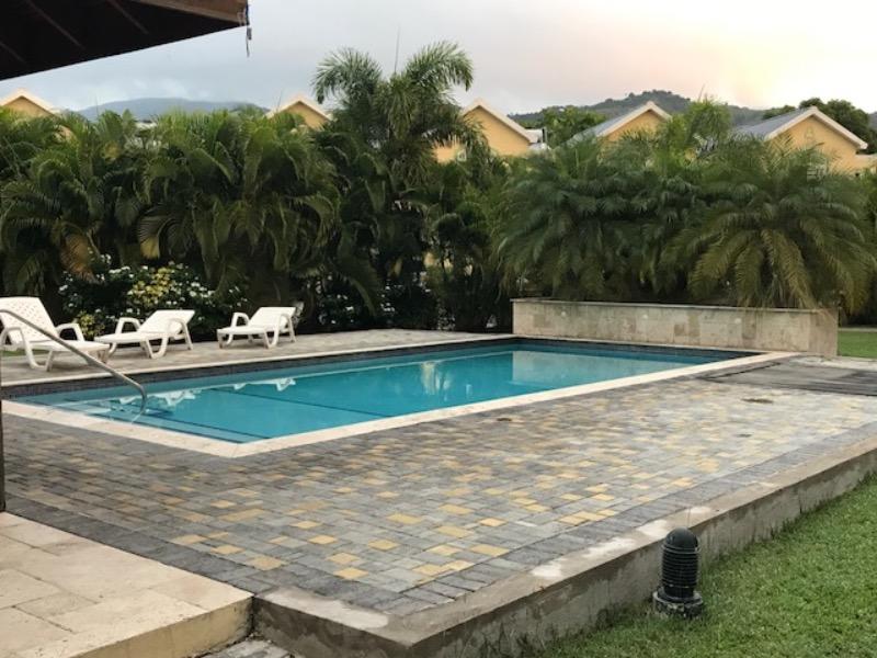 RE/MAX real estate, Jamaica, Kingston 8, 17 East Kings House Road  Kingston & St. Andrew Kingston 8
