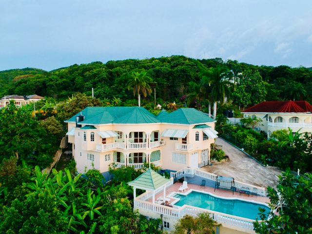 St. James, Montego Bay image - 59