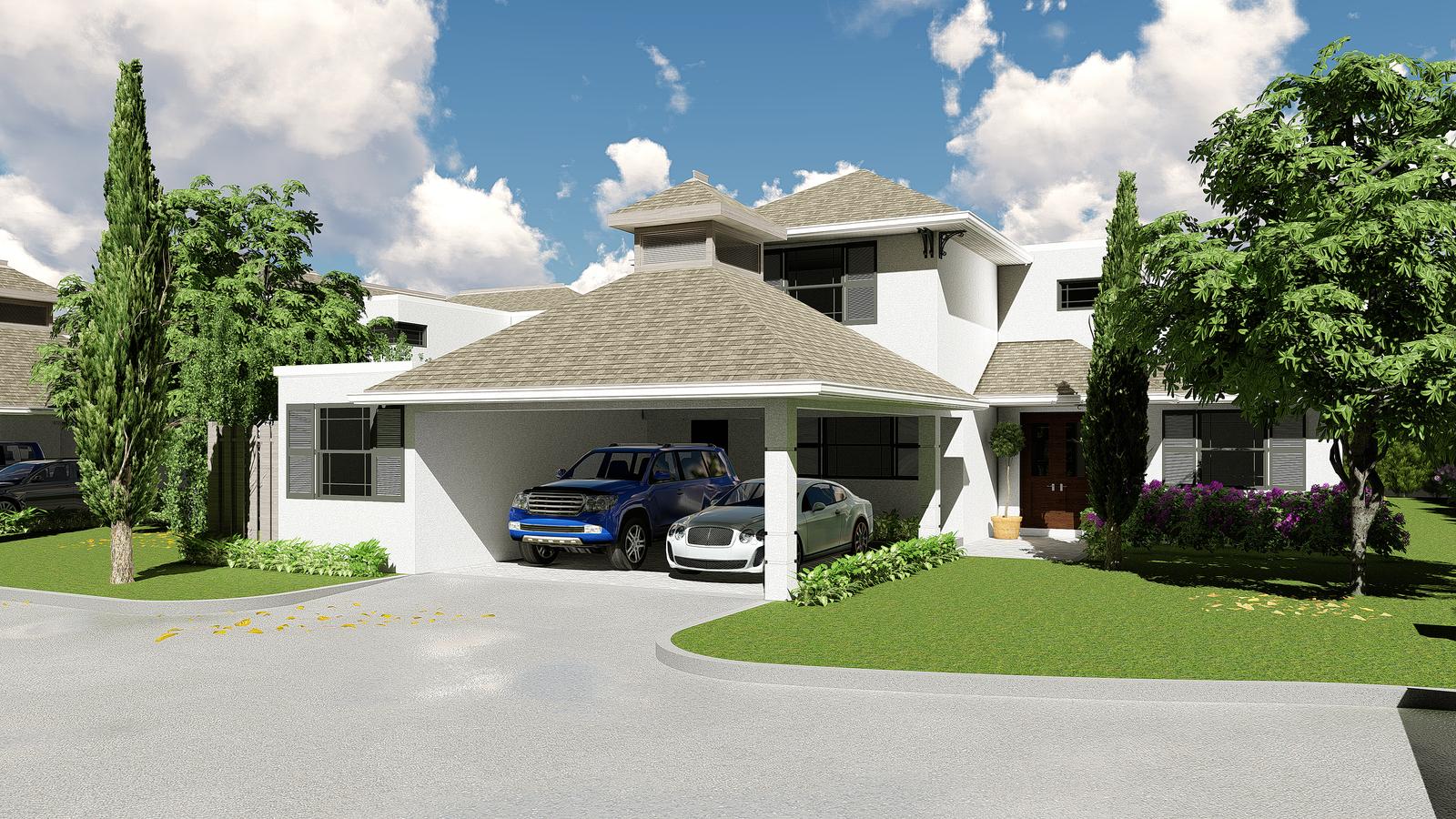 /images/property/75ae0a6019e4e84463f62d6309509eb6529699258.jpeg