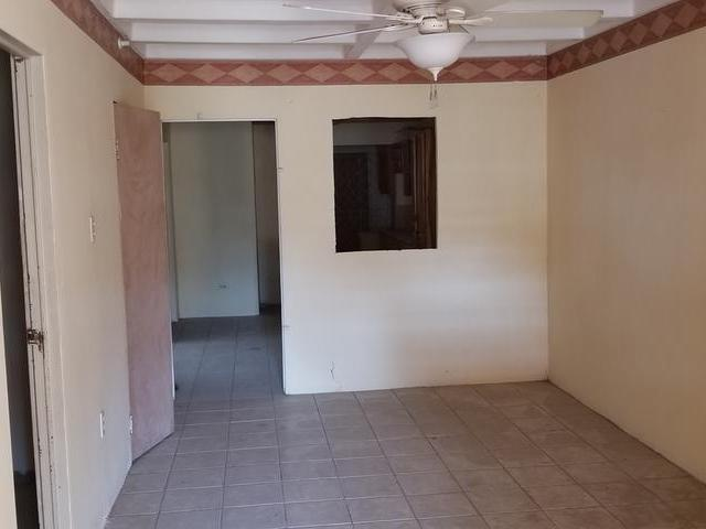 4 Bedroom House For Sale In Greater Portmore St Catherine Jamaica Mls 28959
