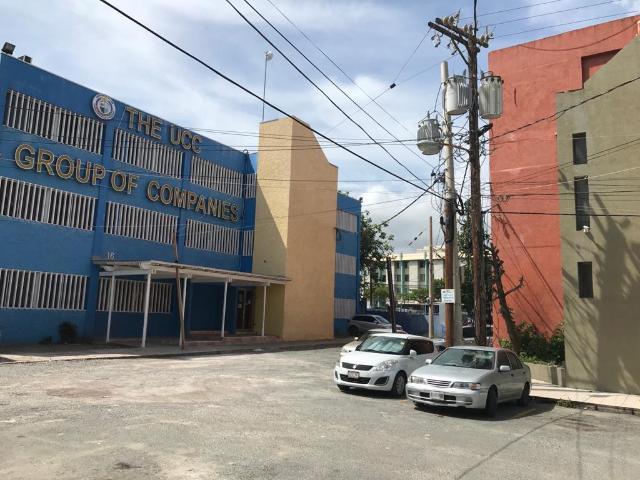 Kingston & St. Andrew, Kingston 5 image - 7