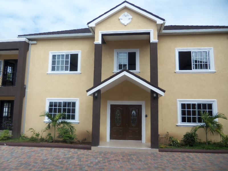 Jamaica Property Finder | Real estate in Jamaica