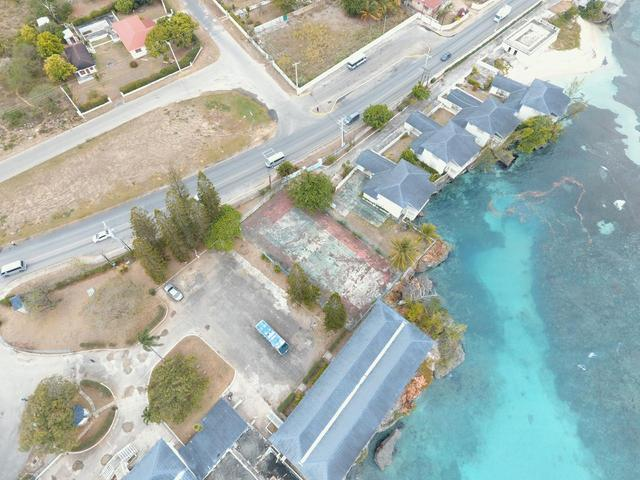 St. Ann, Runaway Bay image - 1