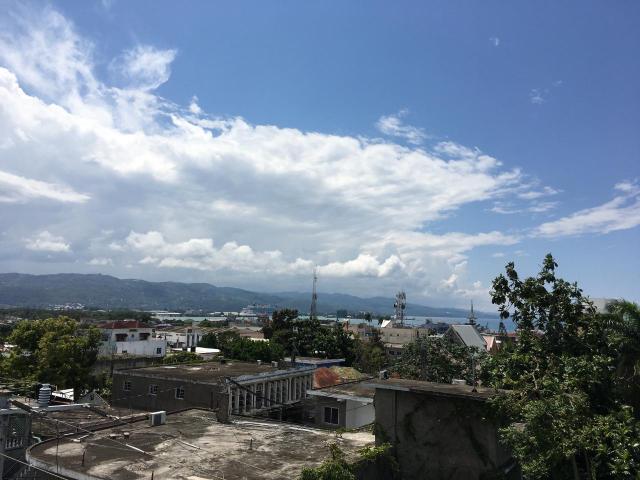 St. James, Montego Bay image - 16