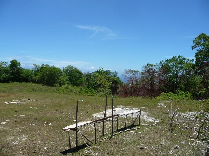 St. Ann, 9 acres, Ocho Rios image - 6
