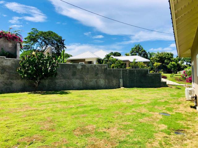 St. James, Montego Bay image - 35