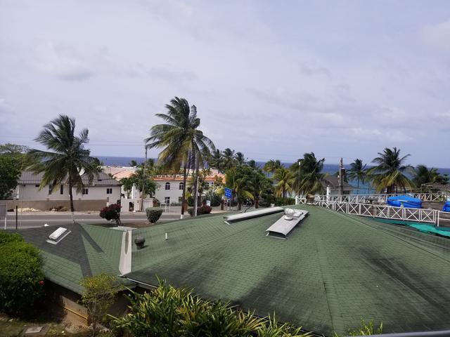 St. Mary, Tower Isle image - 13