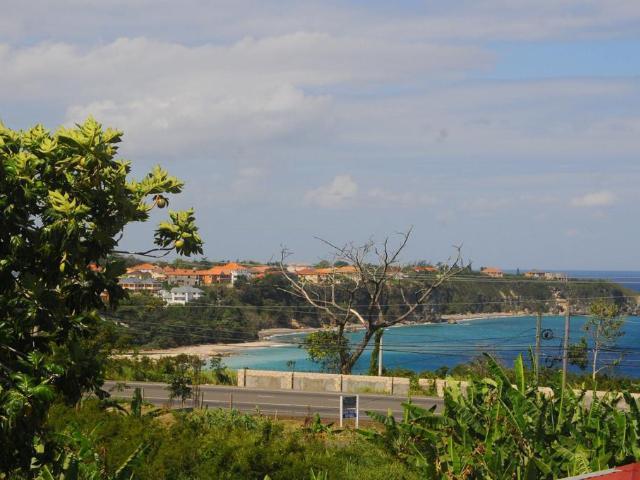 St. Mary, Tower Isle image - 5