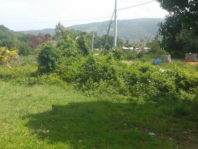 RE/MAX real estate, Jamaica, St. Anns Bay, 3 LIBERTY HILL St. Ann St. Ann's Bay