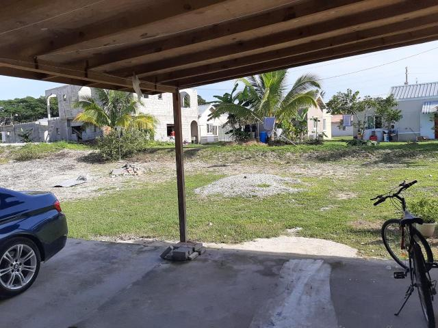 St. James, Montego Bay image - 11