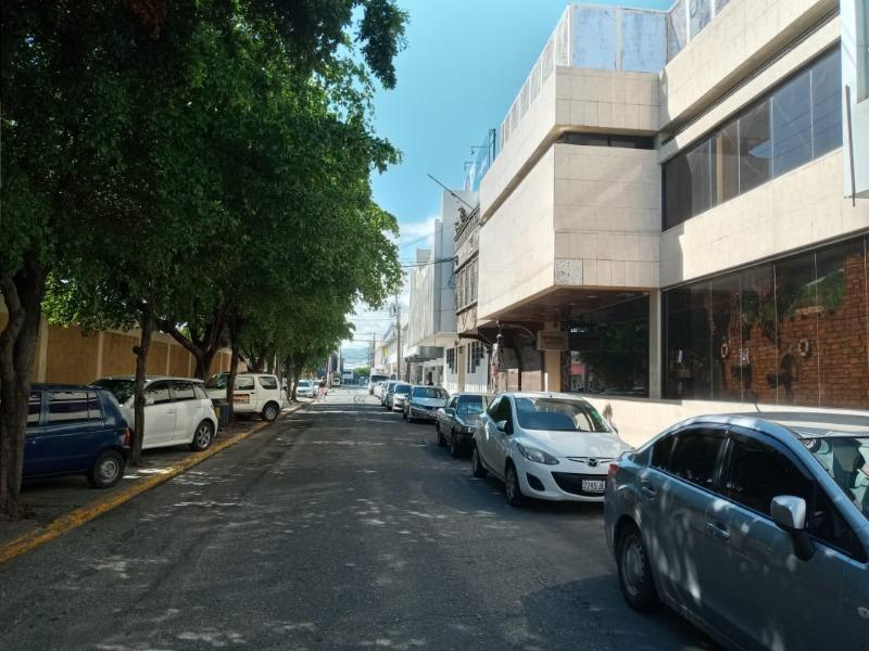 Kingston & St. Andrew, New Kingston, Kingston 5 image - 2