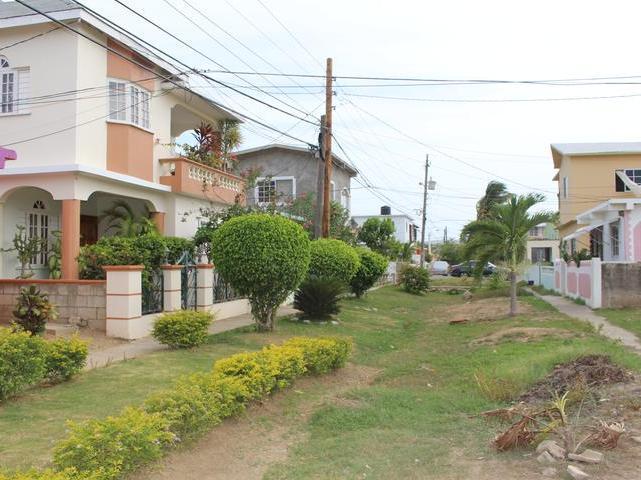 keller williams jamaica - sale jmd  7950000