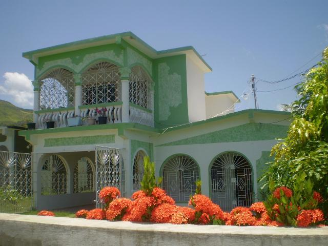 4 Bedroom House For Sale In Yallahs St Thomas Jamaica
