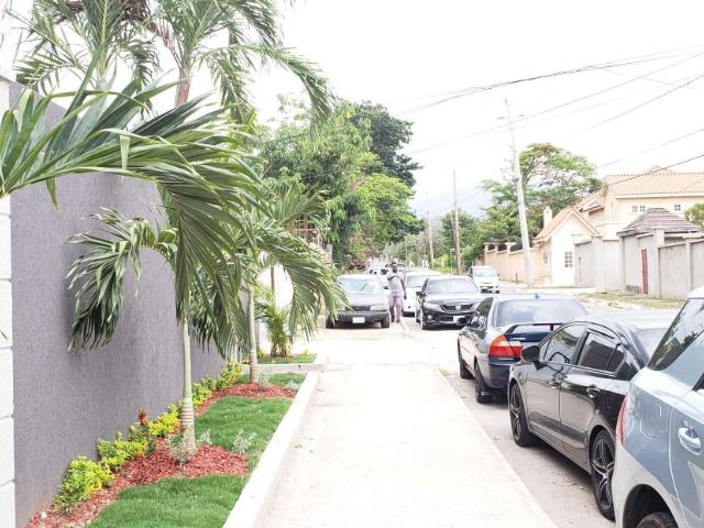 Kingston & St. Andrew, Kingston 6 image - 34