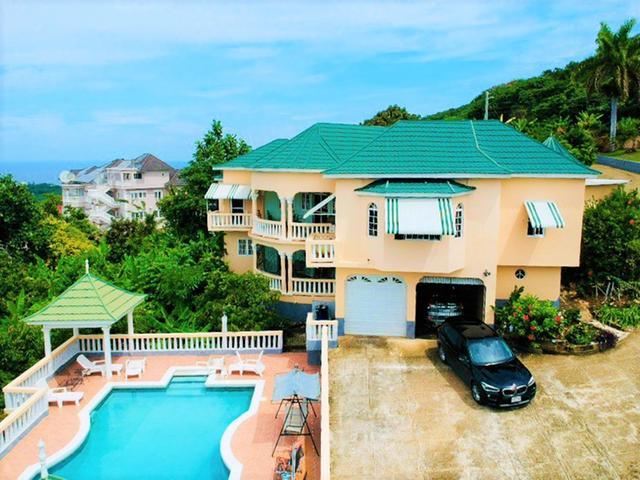 St. James, Montego Bay image - 24