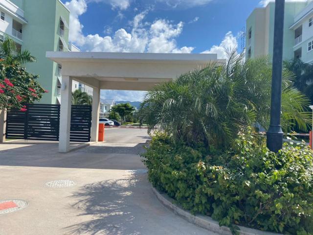 RE/MAX real estate, Jamaica, Montego Bay, WESTPORT, MONTEGO FREEPOR St. James Montego Bay