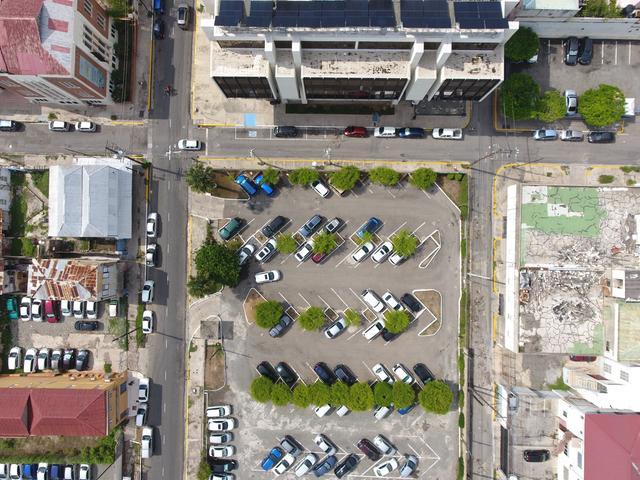 Kingston & St. Andrew, Kingston 1 image - 2