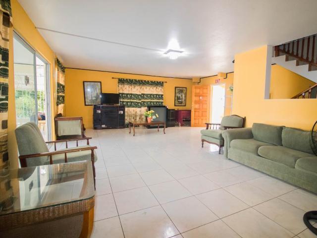 St. James, Montego Bay image - 28