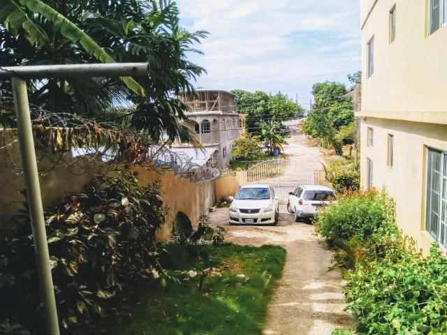 St. James, Montego Bay image - 74