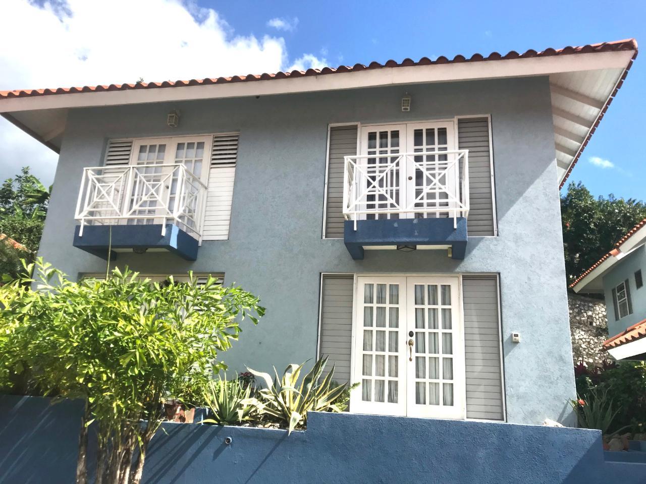 Kingston & St. Andrew, Kingston 6 image - 15
